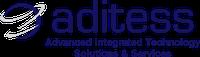 aditess_logo.png