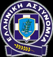 hp_logo.jpg