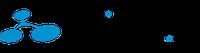 idiap_logo.png