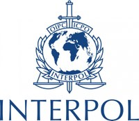 interpol_logo.jpg