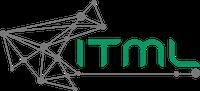 itml_logo.png