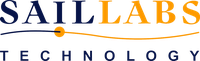 sail_labs_technology-logo.png