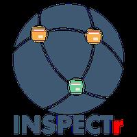 inspectr.png