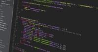 NLP technologies against online crime